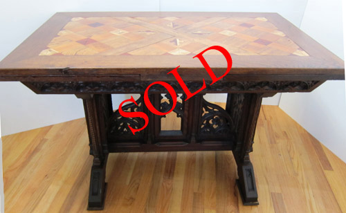 4190-gothic-dining-table