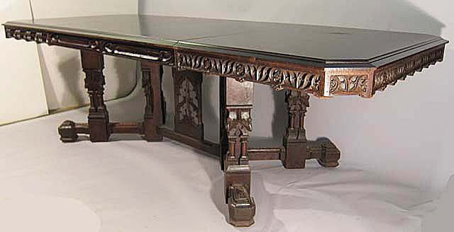 5135-gothic-dining-table-extended